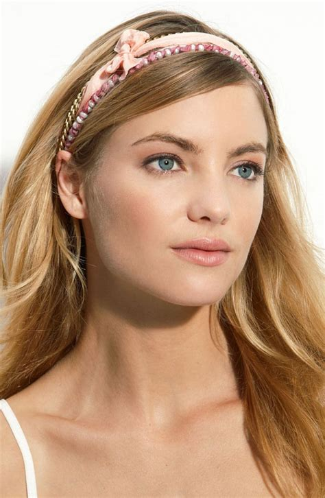 70s Hairstyles Headbands by Pictures Of 70s Hair Headband