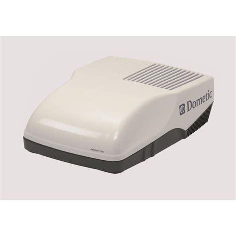 dometic freshjet 1100 dometic freshjet 1100 roof air conditioner dometic freshjet roof air conditioners