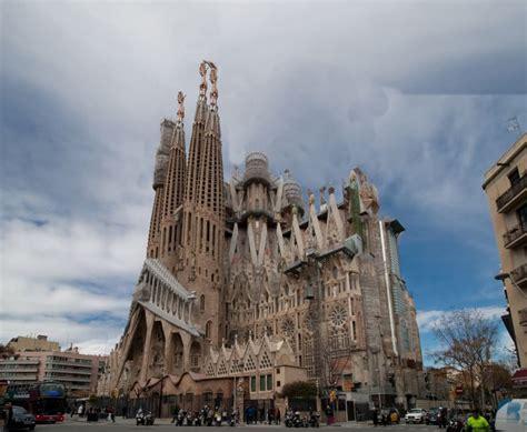 Ingresso Sagrada Familia by Sagrada Familia