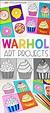 Warhol Art Projects for Kids in 2020   Warhol art, Pop art ...