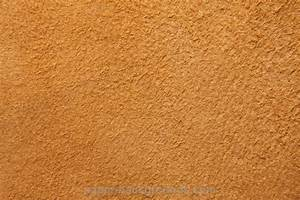 Brown leather texture background high resolution paper ...
