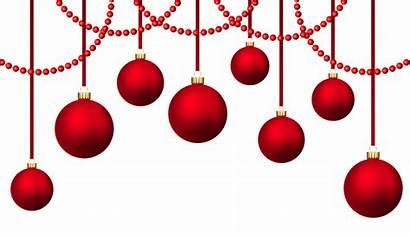 Christmas Ornament Holidays Holiday Donation Ribbon Center