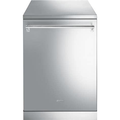 lave vaisselle pose libre lave vaisselle pose libre 60cm 13 couverts 8 5l a inox smeg r 233 f lvs43stxin