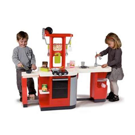 fnac cuisine smoby cuisine loft cuisine achat prix fnac