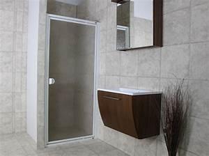 Hüppe Duschabtrennung Montageanleitung : kunstglas duscht r 90x180 schwingt r nische nischent r dusche h ppe alpha ebay ~ Orissabook.com Haus und Dekorationen
