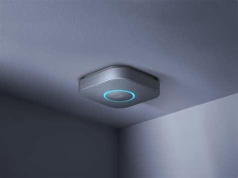 Designapplause Nest Protect Smoke Alarm