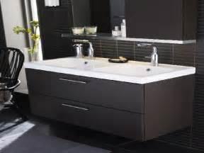 ikea bathroom vanity ideas admirable ikea bathroom ideas