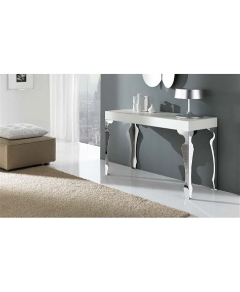 Console Riflessi by Console Luxury Riflessi Console Moderne Achat S 233 Curis 233