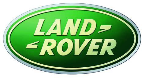 range rover logo land rover logo land rover logo wallpaper logo database