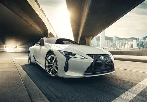 Lexus Lc 4k Wallpapers by Wallpaper Lexus Lc 500 2017 4k Automotive Cars 8954
