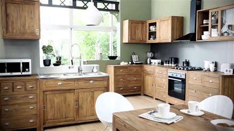 cuisine amsterdam maisons du monde