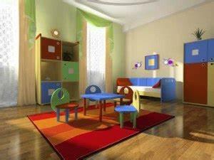 Nähen Für Das Kinderzimmer Kreative Ideen : das kinderzimmer gestalten kreative ideen ~ Yasmunasinghe.com Haus und Dekorationen