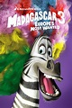 Madagascar 3: Europe's Most Wanted | Transcripts Wiki ...
