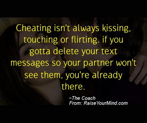 cheating verses funny quotes cheating isnt