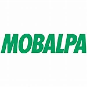 Vial Menuiserie Bastia : mobalpa furiani promo et catalogue proximit ~ Premium-room.com Idées de Décoration