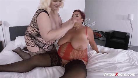 Extreme Mature Lesbian Bbw Sex Free Free Bbw Sex Hd Porn Bb
