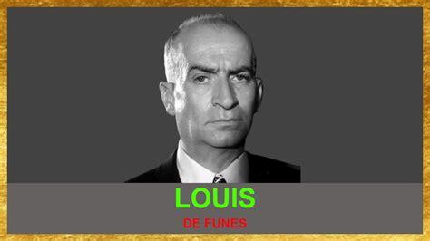 Les aventures de rabbi jacob. Louis de Funes - YouTube