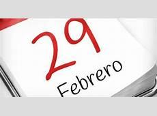 Día adicional del año bisiesto en Calendario Colombia