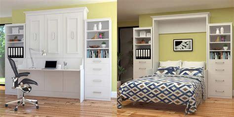 furniture  clever hidden storage simplemost