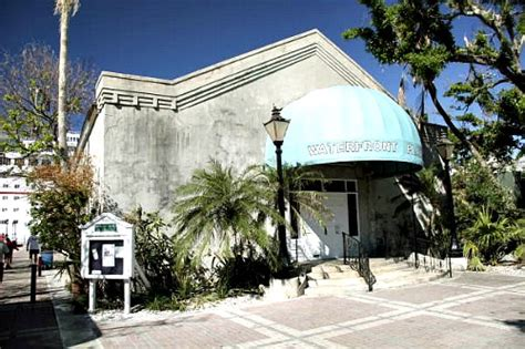 Key West Attractions & Florida Keys Events For A Keys Vacation