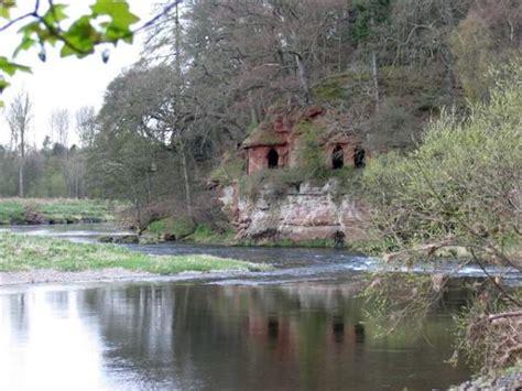 lacy s caves visit cumbria