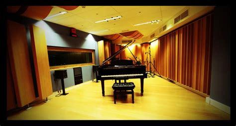 bureau studio musique studio d enregistrement province de liège