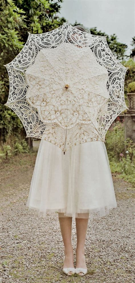 Get The Look Vintage Parasols. Cinderella Wedding Dress Disney Movie. Elegant Long Sleeve Lace Wedding Dresses. Hot Summer Wedding Dresses. Pink Wedding Dresses Tumblr. Beach Wedding Dresses Ebay Uk. Boho Wedding Dress Leicester. Vintage Wedding Dresses East Sussex. Why Indian Wedding Dresses Are Red