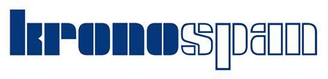 Kronospan – Logos Download