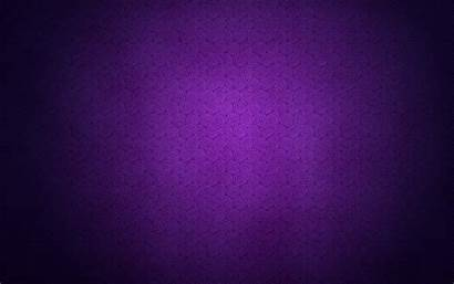 Purple Wallpapers Backgrounds