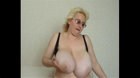 Mature Russian Irina Xvideos