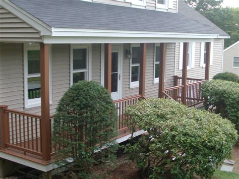 Pictures Of Porch by Farmers Porch