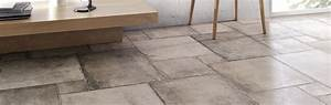 vente sols interieurs ty carrelage With choix carrelage sol