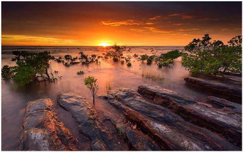 australian landscape wallpaper australian landscape