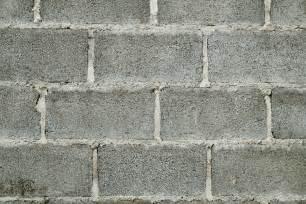 construire un mur en parpaing procd vertical bloc with construire un mur en parpaing great