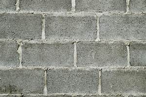 prix dun mur en parpaing au m2 With peindre un mur en parpaing