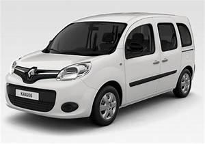 Renault Kangoo Zen : renault kangoo zen garage de l 39 est ~ Medecine-chirurgie-esthetiques.com Avis de Voitures