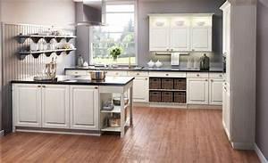 Küchenfronten Nach Maß : zubeh r neue k chenfronten nach ma ~ Watch28wear.com Haus und Dekorationen