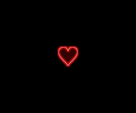 Emoji Relationship Broken Iphone Black Emoji Wallpaper by Gif He741gif Minus Animated Gif 1131524 By