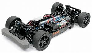 Rc Auto : over de elektro rc auto ~ Gottalentnigeria.com Avis de Voitures