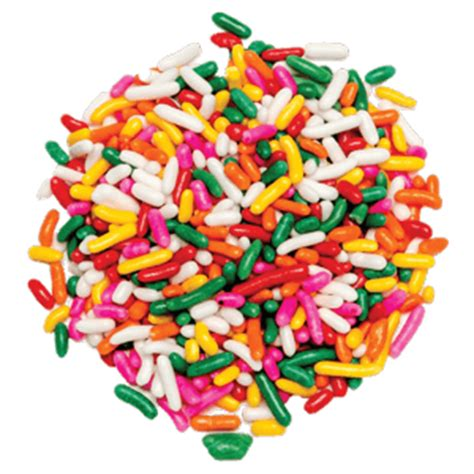 colored sprinkles sprinkles american sprinkle co