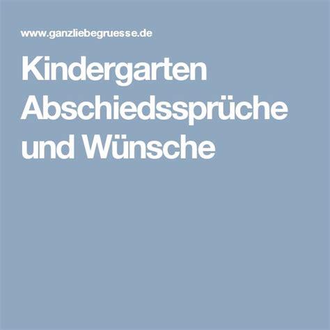 best 25 abschiedsspruch kindergarten ideas on