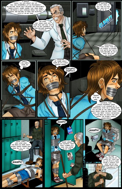 caption anime cinta pink panda issue 4 page 7 by pinkpandacomics on deviantart