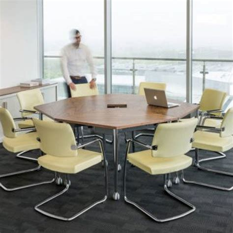 Upholstery Courses Kent by Conference Kent Office Solutions