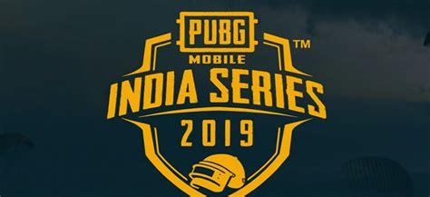 pubg mobile india series  team soul wins