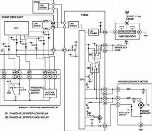 Mazda Cx 5 Wiring Diagram  Mazda  Auto Wiring Diagram