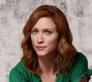 Brittany Snow Has Been on TV For Over 20 Years! Here Are ...