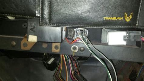 Help Identify Wires Relays Under Dash Pics Third