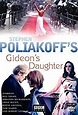 Gideon's Daughter (TV Movie 2005) - IMDb