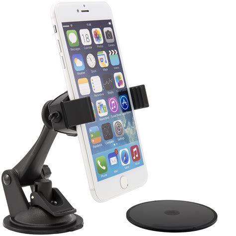 iphone 6 car mount great car mount for your new iphone 6 or iphone 6 plus