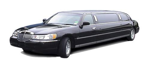 Limo Service by Premier Limousine Services Ltd Central Alberta S 1